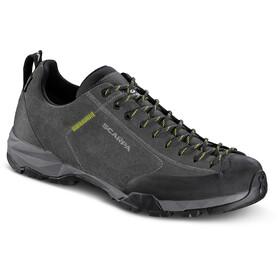 Scarpa Mojito Trail GTX Shoes Men shark